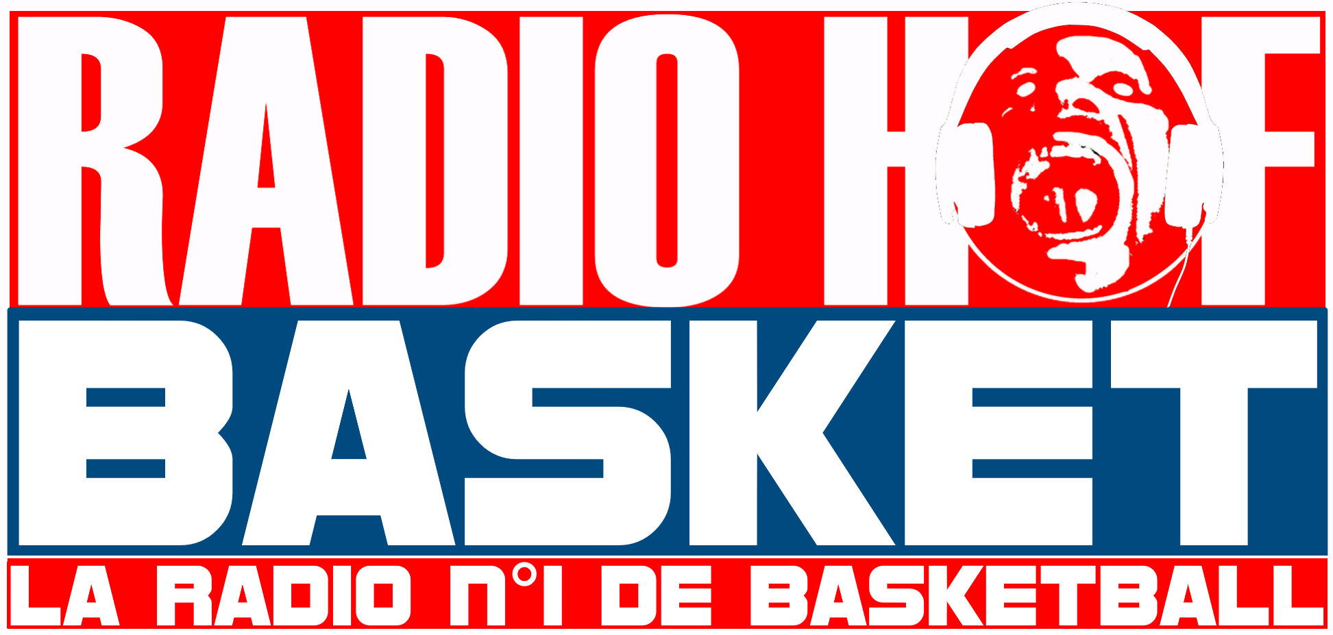 Radio Hof Basket