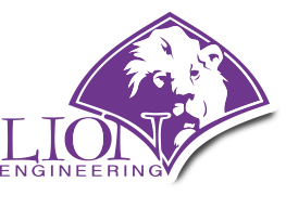Lions Engineering